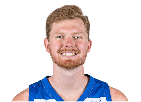 https://a.espncdn.com/i/headshots/mens-college-basketball/players/full/3913552.png