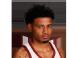 https://a.espncdn.com/i/headshots/mens-college-basketball/players/full/3913554.png