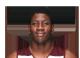 https://a.espncdn.com/i/headshots/mens-college-basketball/players/full/3913555.png
