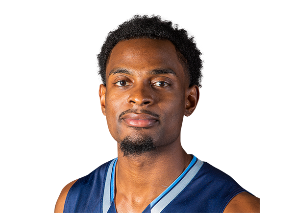 https://a.espncdn.com/i/headshots/mens-college-basketball/players/full/3913676.png