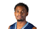 https://a.espncdn.com/i/headshots/mens-college-basketball/players/full/3913676.png