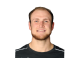 https://a.espncdn.com/i/headshots/mens-college-basketball/players/full/3913699.png