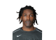 https://a.espncdn.com/i/headshots/mens-college-basketball/players/full/3913700.png