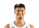https://a.espncdn.com/i/headshots/mens-college-basketball/players/full/3913701.png