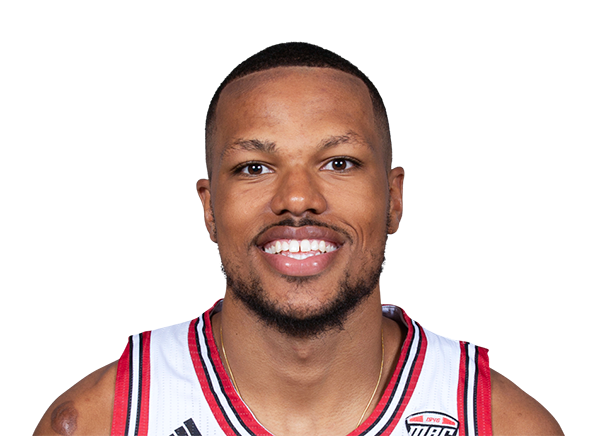 https://a.espncdn.com/i/headshots/mens-college-basketball/players/full/3913717.png