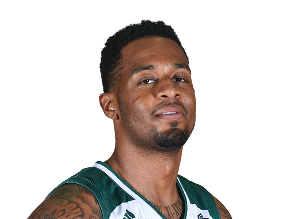 https://a.espncdn.com/i/headshots/mens-college-basketball/players/full/3913762.png