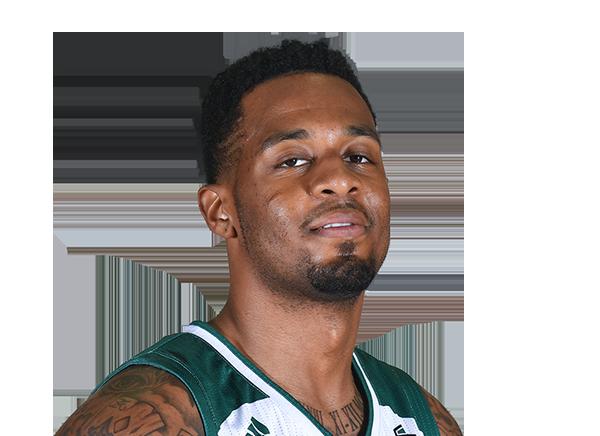 https://a.espncdn.com/i/headshots/mens-college-basketball/players/full/3913762.png