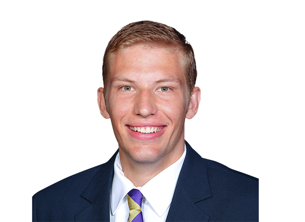 https://a.espncdn.com/i/headshots/mens-college-basketball/players/full/3913786.png
