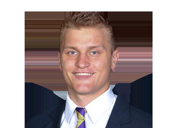 Justin Dahl