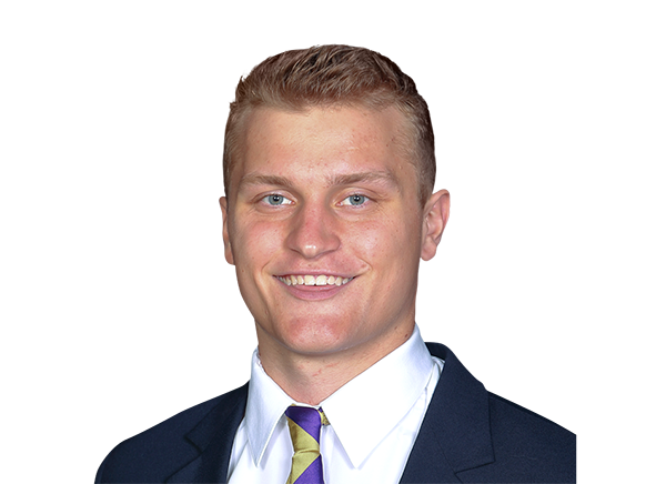 https://a.espncdn.com/i/headshots/mens-college-basketball/players/full/3913787.png