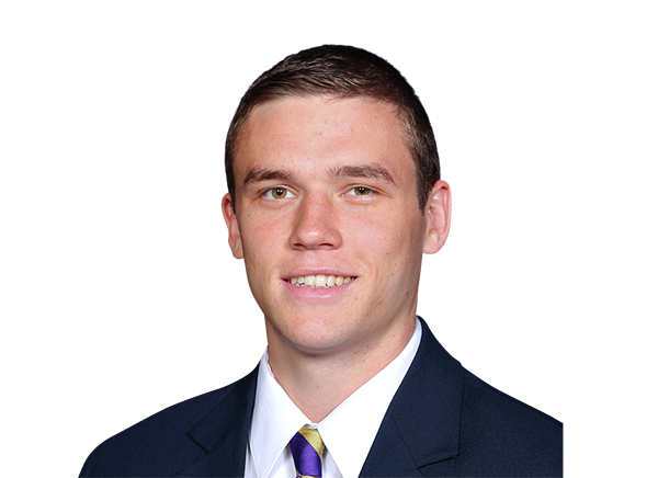 https://a.espncdn.com/i/headshots/mens-college-basketball/players/full/3913789.png