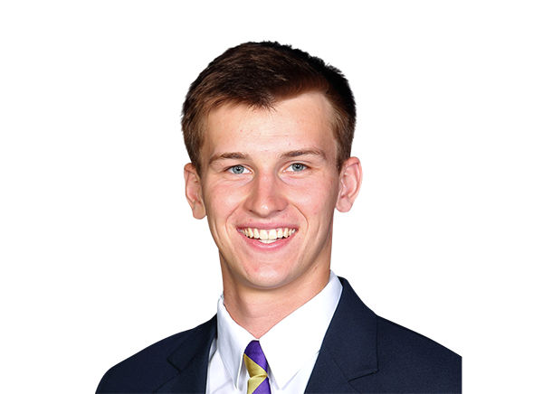 https://a.espncdn.com/i/headshots/mens-college-basketball/players/full/3913790.png