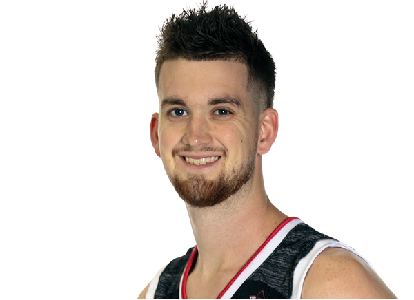 https://a.espncdn.com/i/headshots/mens-college-basketball/players/full/3914045.png