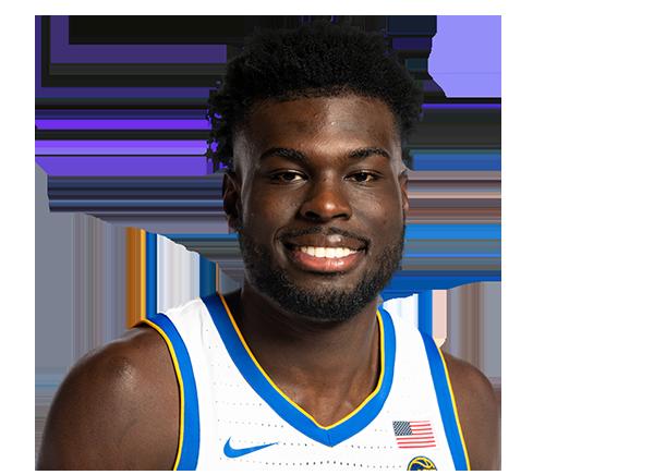 https://a.espncdn.com/i/headshots/mens-college-basketball/players/full/3914046.png
