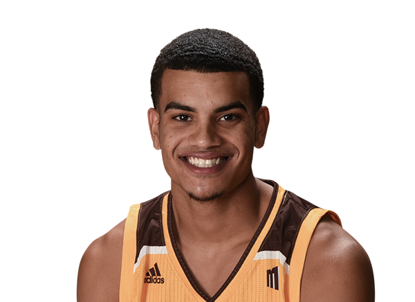 https://a.espncdn.com/i/headshots/mens-college-basketball/players/full/3914058.png