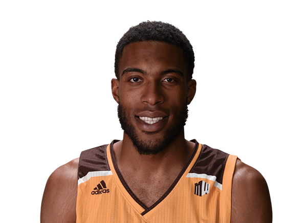 https://a.espncdn.com/i/headshots/mens-college-basketball/players/full/3914062.png