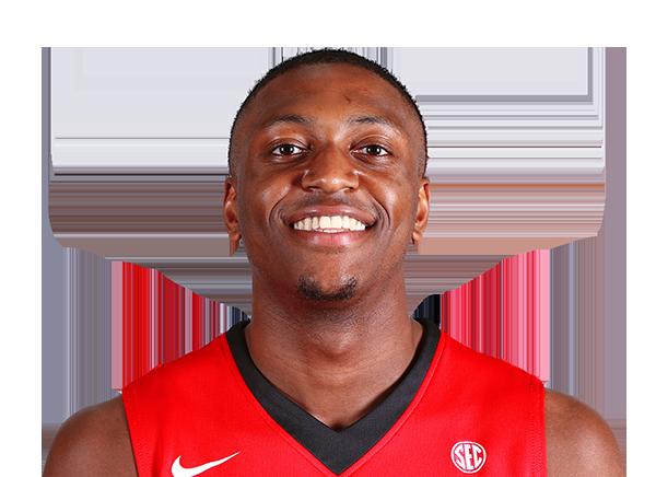 https://a.espncdn.com/i/headshots/mens-college-basketball/players/full/3914270.png