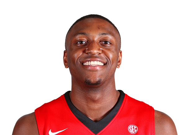 https://a.espncdn.com/i/headshots/mens-college-basketball/players/full/3914270.png