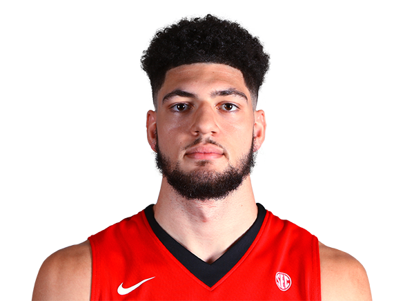 https://a.espncdn.com/i/headshots/mens-college-basketball/players/full/3914271.png