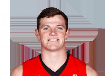 Connor O'Neill