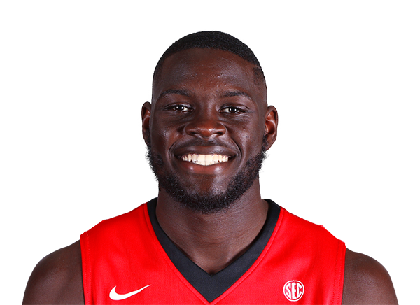 https://a.espncdn.com/i/headshots/mens-college-basketball/players/full/3914273.png