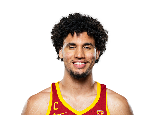 https://a.espncdn.com/i/headshots/mens-college-basketball/players/full/3914282.png