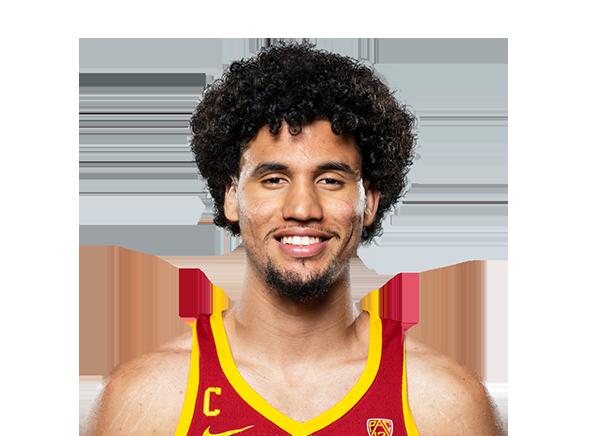 https://a.espncdn.com/i/headshots/mens-college-basketball/players/full/3914282.png