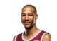https://a.espncdn.com/i/headshots/mens-college-basketball/players/full/3914286.png