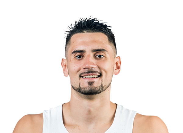 https://a.espncdn.com/i/headshots/mens-college-basketball/players/full/3914287.png