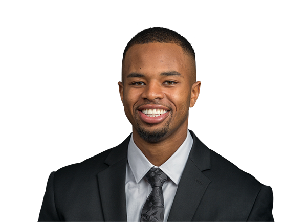 https://a.espncdn.com/i/headshots/mens-college-basketball/players/full/3914638.png