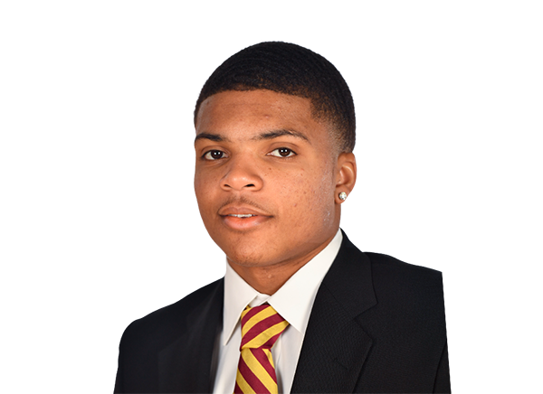 https://a.espncdn.com/i/headshots/mens-college-basketball/players/full/3914639.png