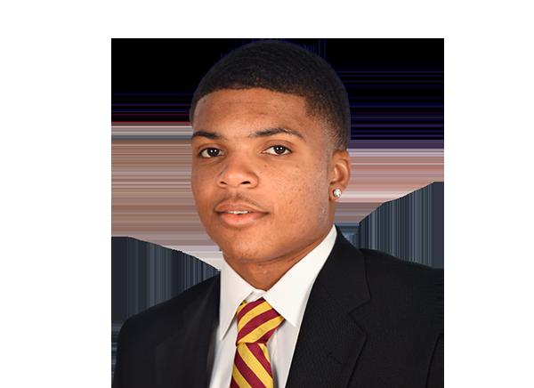 https://a.espncdn.com/i/headshots/mens-college-basketball/players/full/3914639.png