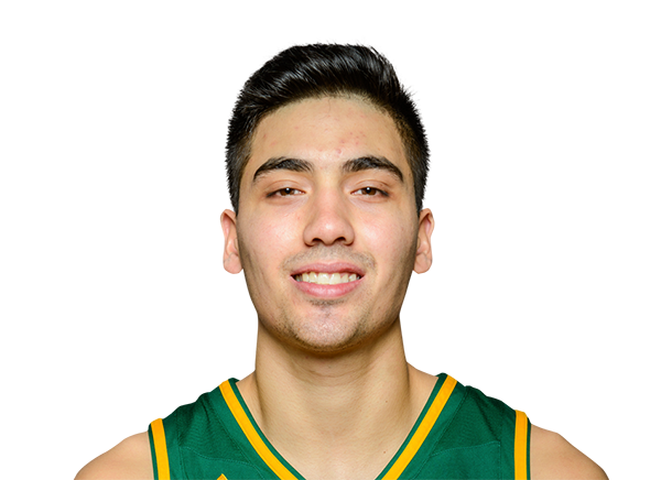 https://a.espncdn.com/i/headshots/mens-college-basketball/players/full/3915081.png