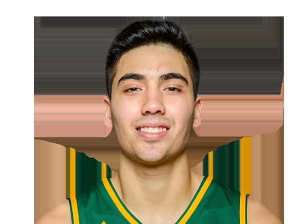 https://a.espncdn.com/i/headshots/mens-college-basketball/players/full/3915081.png