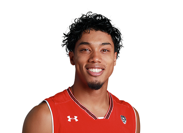 https://a.espncdn.com/i/headshots/mens-college-basketball/players/full/3915193.png