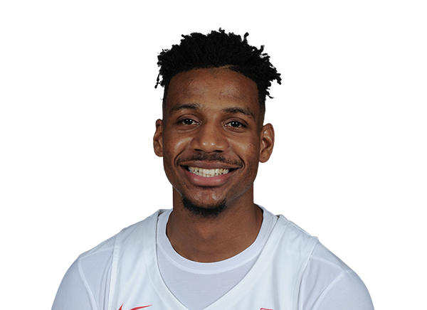 https://a.espncdn.com/i/headshots/mens-college-basketball/players/full/3915194.png