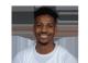 https://a.espncdn.com/i/headshots/mens-college-basketball/players/full/3915194.png