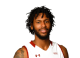 https://a.espncdn.com/i/headshots/mens-college-basketball/players/full/3915208.png