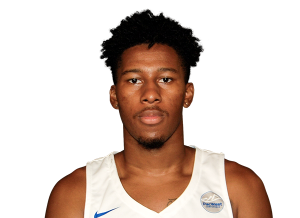 https://a.espncdn.com/i/headshots/mens-college-basketball/players/full/3915562.png