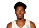https://a.espncdn.com/i/headshots/mens-college-basketball/players/full/3915562.png