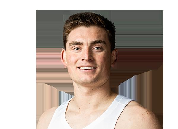 https://a.espncdn.com/i/headshots/mens-college-basketball/players/full/3917309.png
