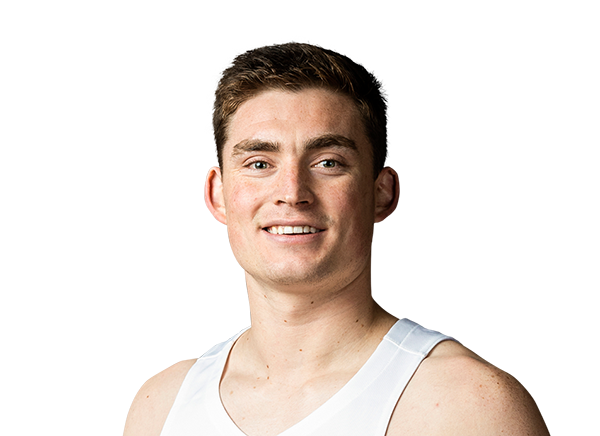https://a.espncdn.com/i/headshots/mens-college-basketball/players/full/3917309.png