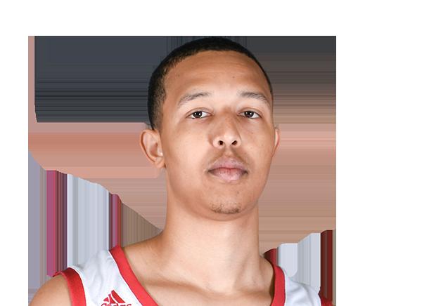 https://a.espncdn.com/i/headshots/mens-college-basketball/players/full/3917310.png