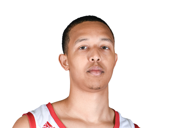 https://a.espncdn.com/i/headshots/mens-college-basketball/players/full/3917310.png