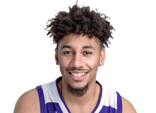 https://a.espncdn.com/i/headshots/mens-college-basketball/players/full/3917311.png