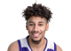 https://a.espncdn.com/i/headshots/mens-college-basketball/players/full/3917311.png