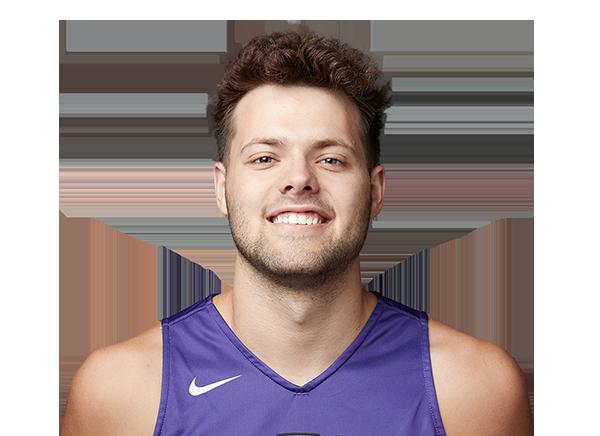https://a.espncdn.com/i/headshots/mens-college-basketball/players/full/3917313.png