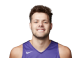https://a.espncdn.com/i/headshots/mens-college-basketball/players/full/3917313.png