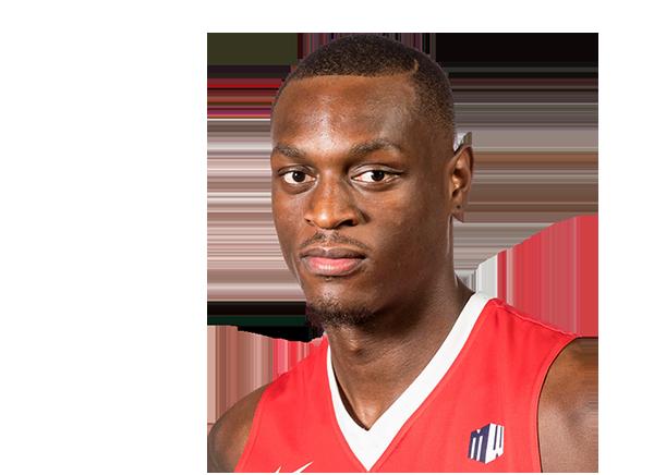 https://a.espncdn.com/i/headshots/mens-college-basketball/players/full/3917350.png