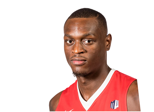 https://a.espncdn.com/i/headshots/mens-college-basketball/players/full/3917350.png